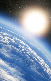 Total Solar Expert Kit pédagogique Collège