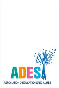 ADES Association d'Éducation Spécialisée